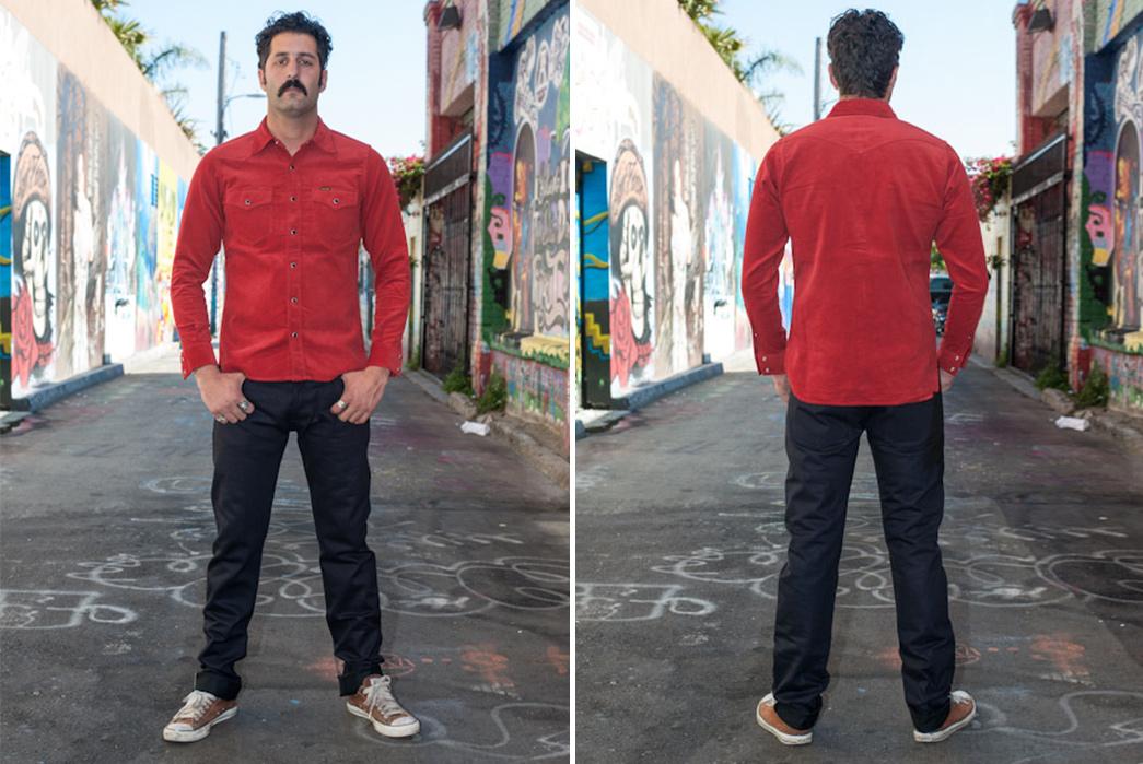 Indigo-x-Black-Selvedge-Jeans---Five-Plus-One-4)-3sixteen-ST-120x-Shadow-Selvedge