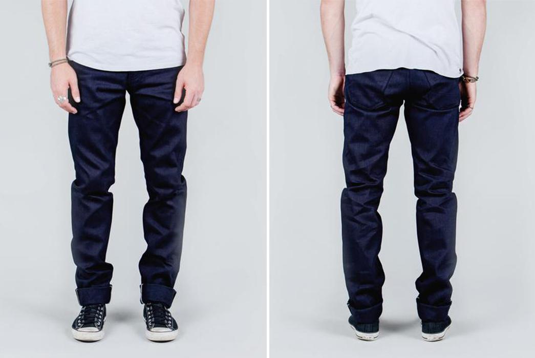 Indigo-x-Black-Selvedge-Jeans---Five-Plus-One-5)-RogueTerritory-Dark-Stanton