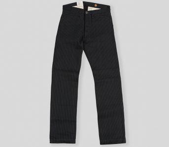 Indigofera's-Hickory-Stripe-Swerengen-Pant-is-Full-of-Old-West-Details-front