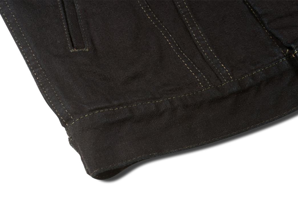 Iron-Heart's-Overdyed-Modified-Type-III-Jacket-Fades-to-Indigo-down-selvedge