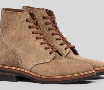 John-Lofgren-M43-Service-Boots-Lead