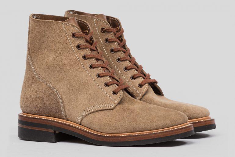 John-Lofgren-M43-Service-Boots-Lead</a>