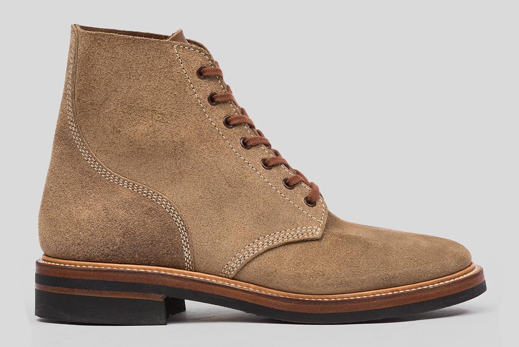 John-Lofgren-M43-Service-Boots-Side