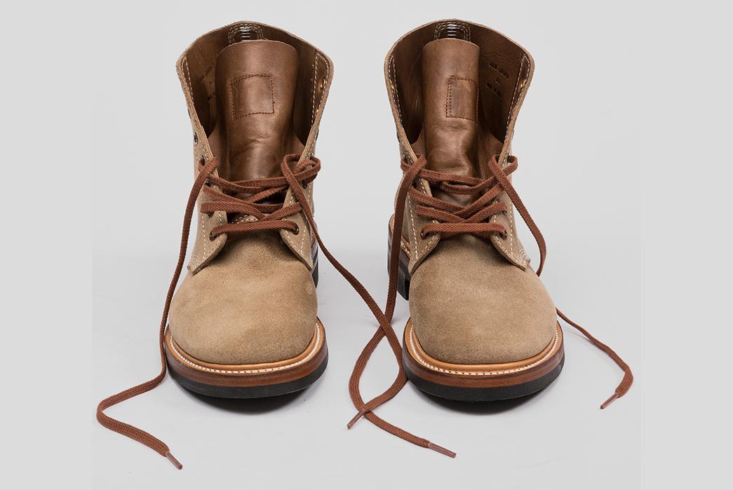John-Lofgren-M43-Service-Boots-Tongue