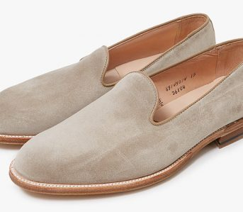Need-Supply-Keeps-It-Simple-With-Their-Exclusive-Alden-Slip-On-Shoes-front-top-side