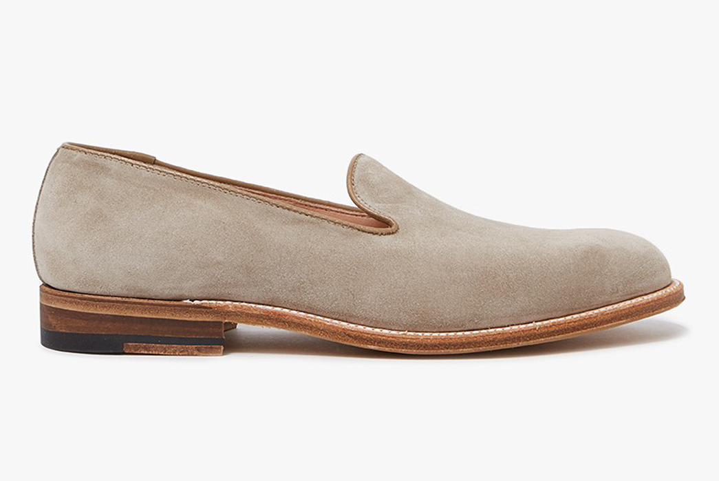 Need-Supply-Keeps-It-Simple-With-Their-Exclusive-Alden-Slip-On-Shoes-single-right-side