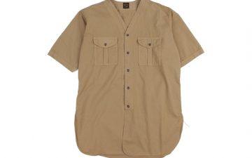 orSlow-Boy-Scout-Shirt-front