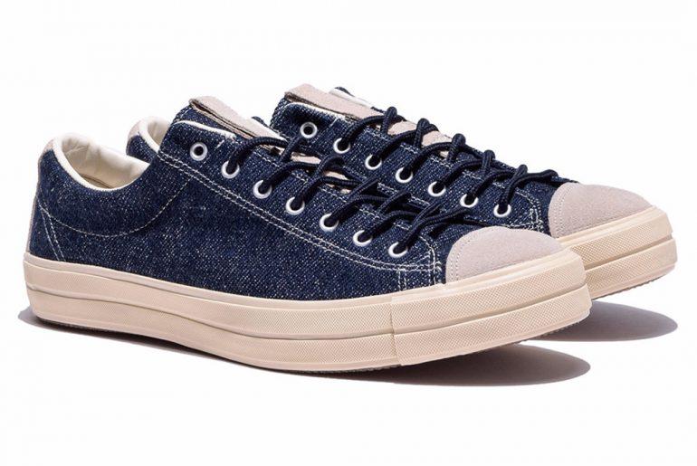 RFW-Puts-Okayama-Denim-on-Their-Bagel-Lo-Sneakers-pair-front-side</a>