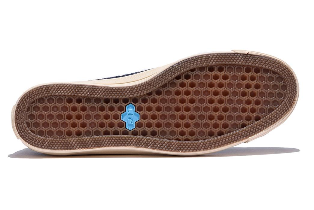 RFW-Puts-Okayama-Denim-on-Their-Bagel-Lo-Sneakers-single-bottom