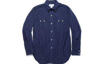 Sassfras-Weeds-Digger-Shirt-Front