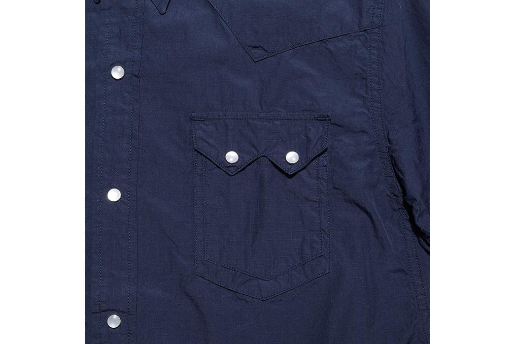 Sassfras-Weeds-Digger-Shirt-pocket