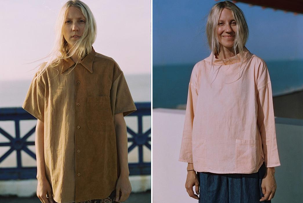 Story-Mfg-Earthshine-Spring-Summer-2018-Lookbook-female-beige-and-rose