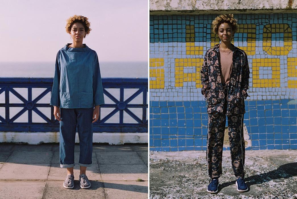 Story-Mfg-Earthshine-Spring-Summer-2018-Lookbook-female-front-blue-and-black