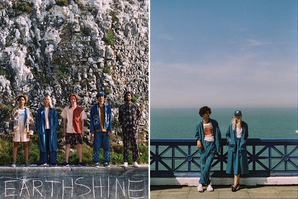 Story-Mfg-Earthshine-Spring-Summer-2018-Lookbook-five-and-pair