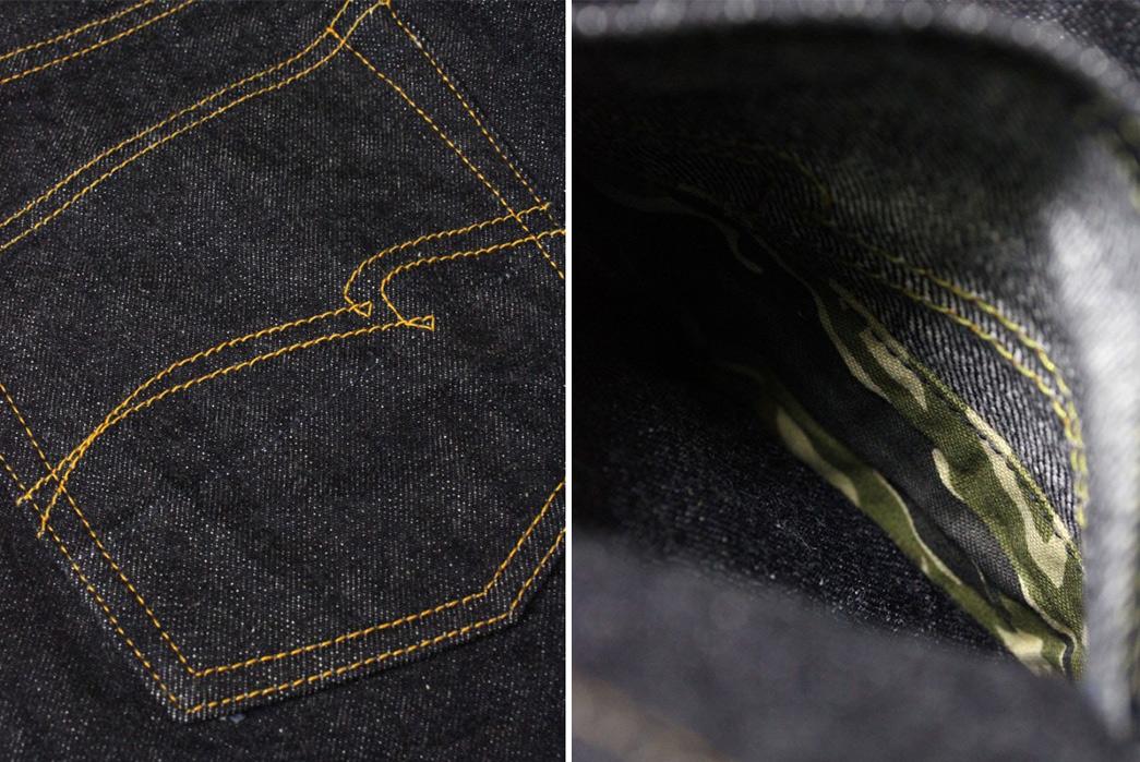 Studio-D'artisan-x-Denimio-DM-002-Contest-Edition-Jeans-back-pocket-and-inside-pocket