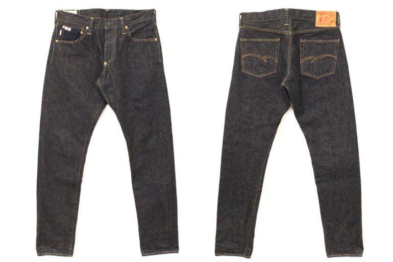 Studio-D'artisan-x-Denimio-DM-002-Contest-Edition-Jeans-front-back</a>