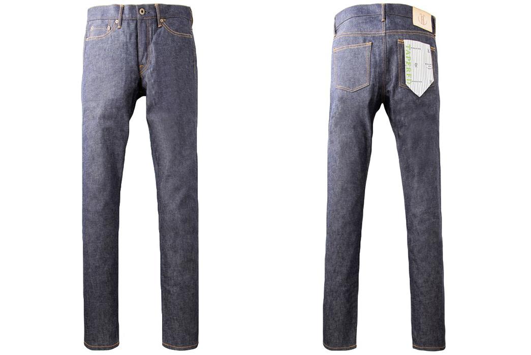 Summer-Weight-Raw-Denim-Jeans---Five-Plus-One-5)-Japan-Blue-JB0414-10.5Oz.-Joker-Jeans
