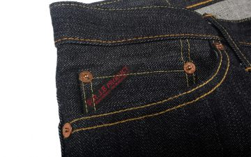 The-Flat-Head-x-Real-Japan-Blues-Left-Hand-Twill-Jeans-front-top-right