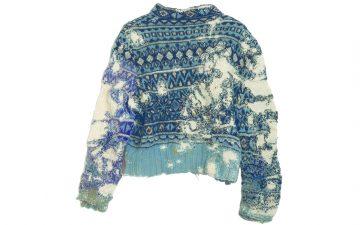 weekly-rundown-celia-pym-darned-sweaters
