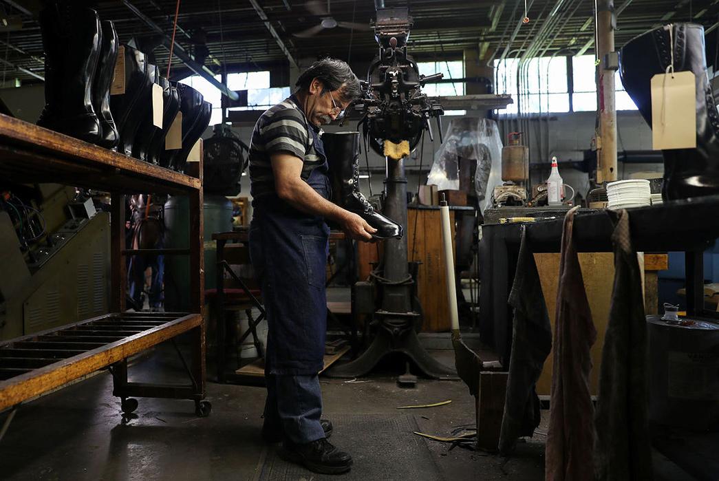 weekly-rundown-omaha-shoemaker