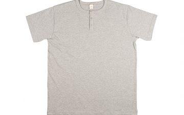 3sixteen-Heavyweight-Henley-T-Shirt-front