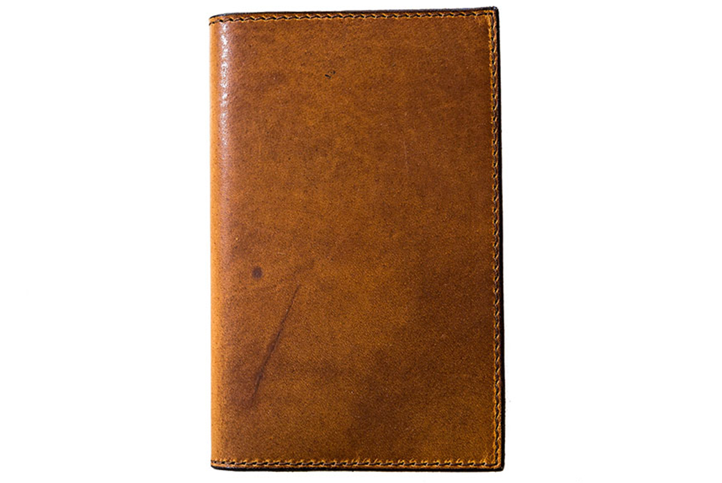 Brand-Profile-and-History-Horween-Leather-cahier