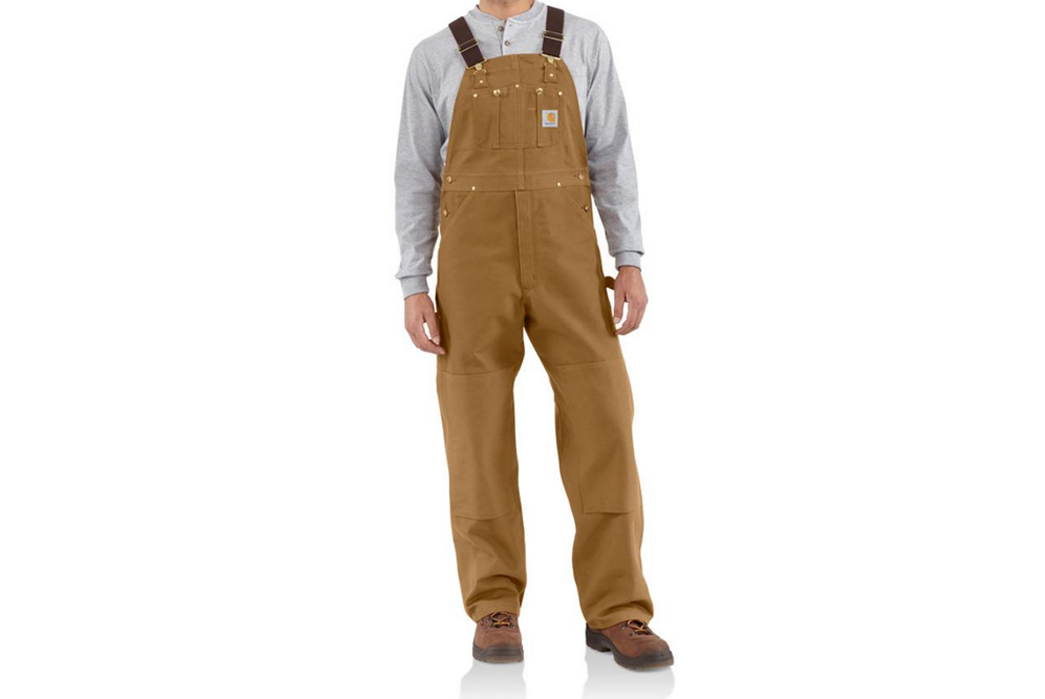 Carhartt-Duck-Bib-R01-Cotton-Duck-Overalls