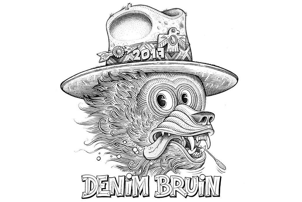 Denim-Fest-Denim-Bruin-2017-Kicks-Off-This-Weekend-logo