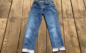 Fade-of-the-Day---Levi's-501-STF-(10+-years,-Unknown-Washes)-front