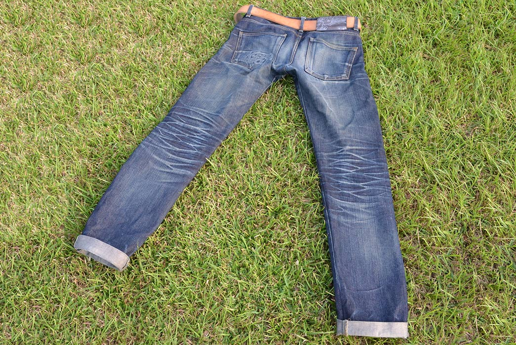 Fade-of-the-Day---Naked-&-Famous-Super-Skinny-Guy-Left-Hand-Twill-(1.5-Years,-2-Washes,-1-Soak)-back