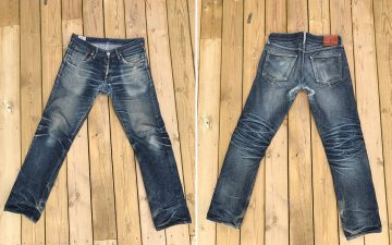 Fade-of-the-Day---Oni-517-(3-Years,-4-Washes)-front-back