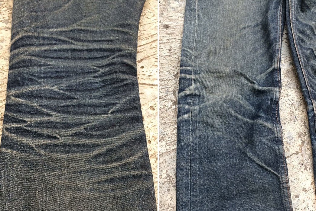 Fade-of-the-Day---Unbranded-UB201-(11-Months,-0-Washes)-leg-back-down