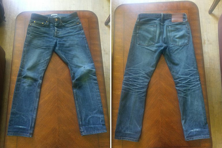Fade-of-the-Day---Unbranded-UB201-(2-Years,-4-Washes,-3-Soaks)-front-back</a>
