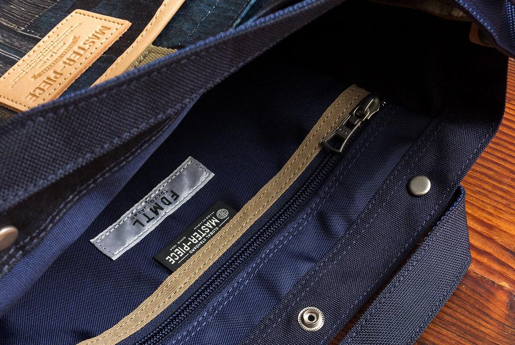 FDMTL-x-Master-Piece-Boro-Bag-Collection-shoulder-inside