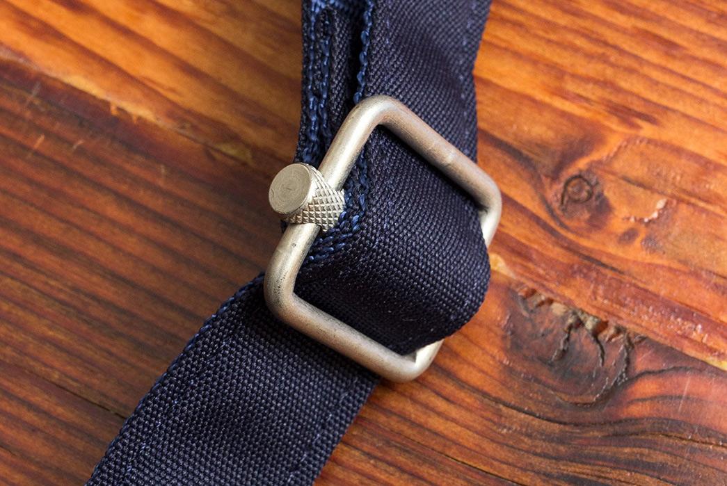 FDMTL-x-Master-Piece-Boro-Bag-Collection-shoulder-tote-belt-buckle