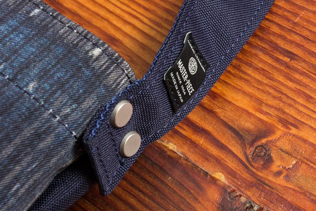 FDMTL-x-Master-Piece-Boro-Bag-Collection-shoulder-tote-belt