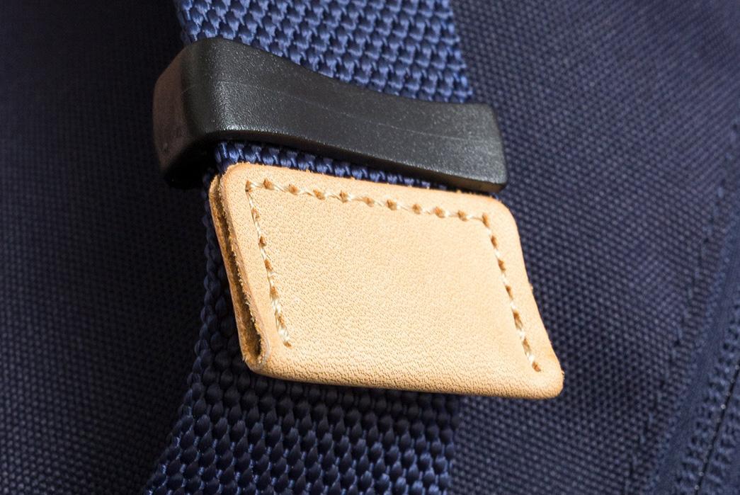 FDMTL-x-Master-Piece-Boro-Bag-Collection-waist-bag-belt