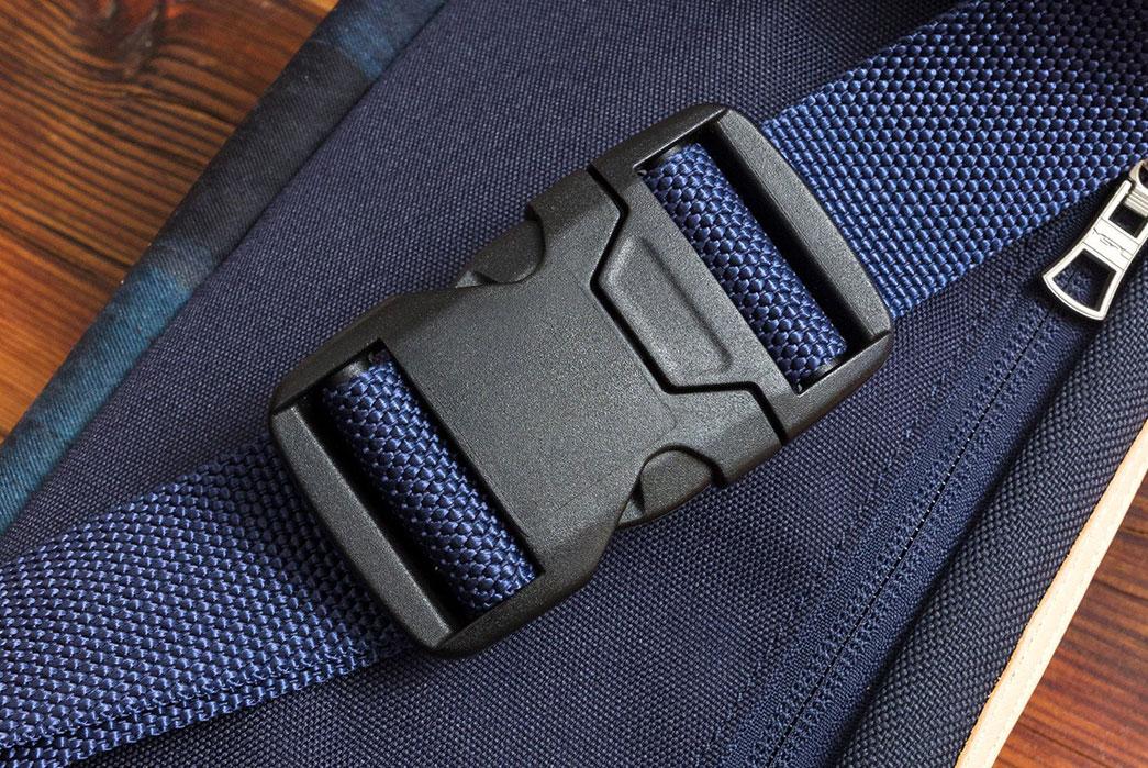 FDMTL-x-Master-Piece-Boro-Bag-Collection-waist-bag-buckle-2