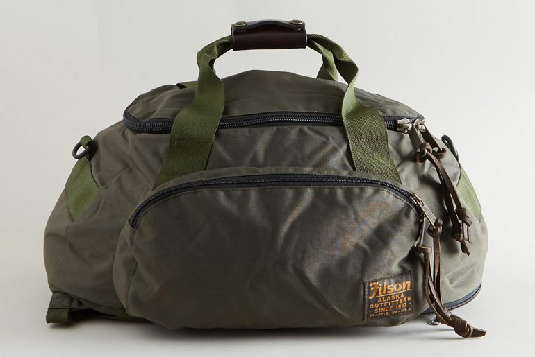 filson-duffle-backpack-1</a>