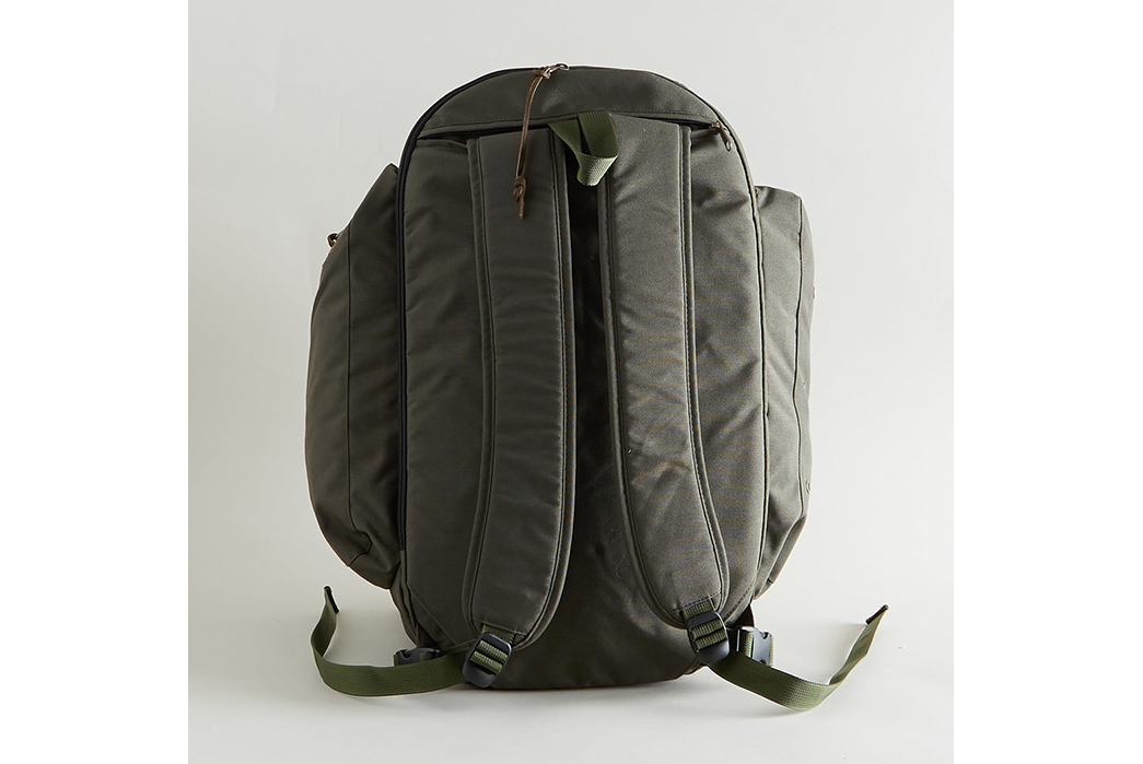 filson-duffle-backpack-2