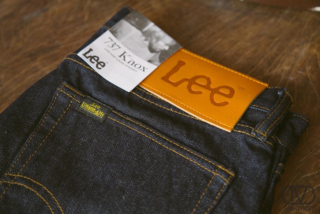 Lee-Jeans-M125-Raw-Selvedge-Denim-Jeans