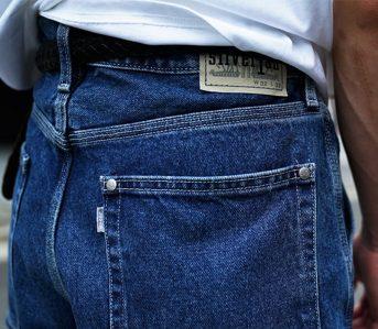 Levi's-Japan-Brings-Back-Silver-Tab-model-back