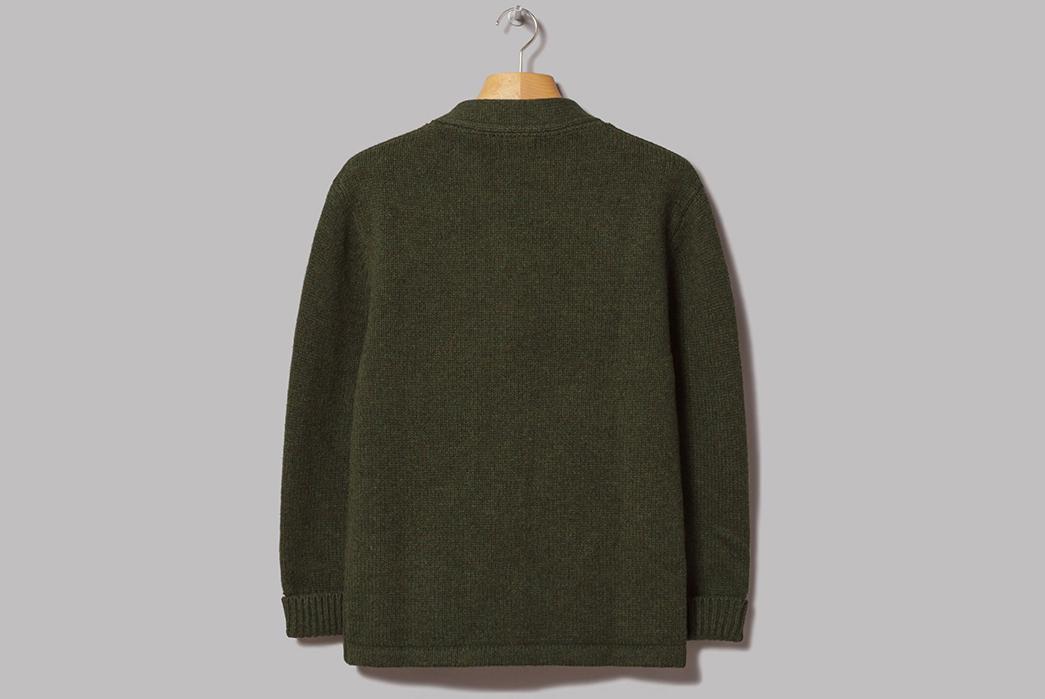 Levi's-Vintage-Clothing-Tall-Grass-Cardigan-back