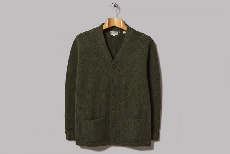Levi's-Vintage-Clothing-Tall-Grass-Cardigan-front</a>
