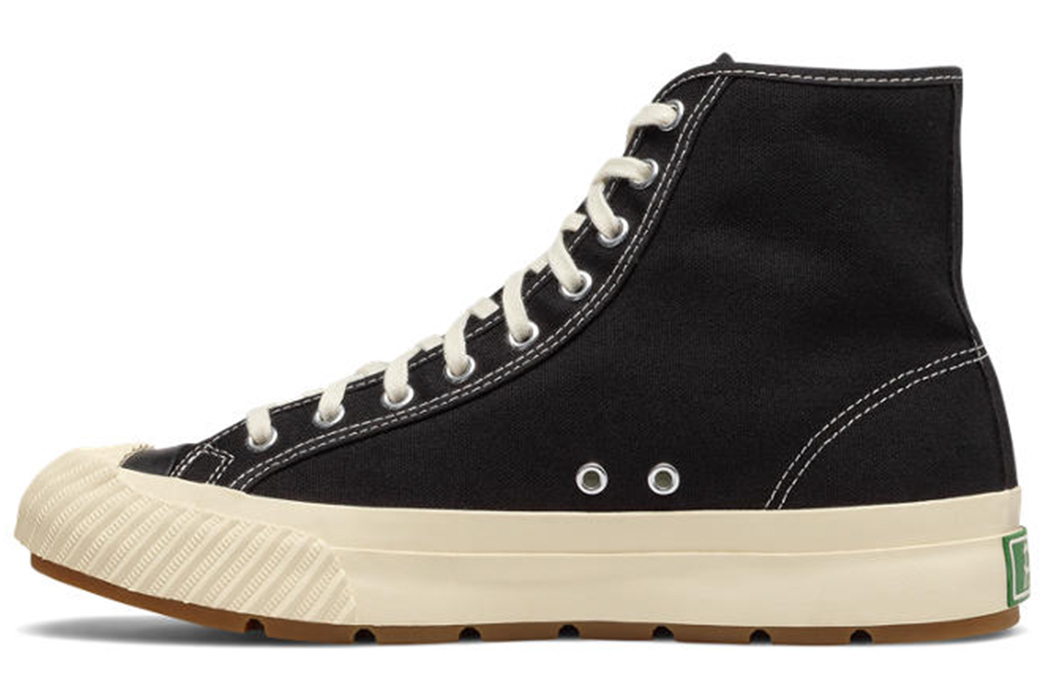 PF-Flyers-Grounder-Hi-Sneakers-another-side