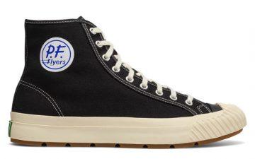 PF-Flyers-Grounder-Hi-Sneakers-side