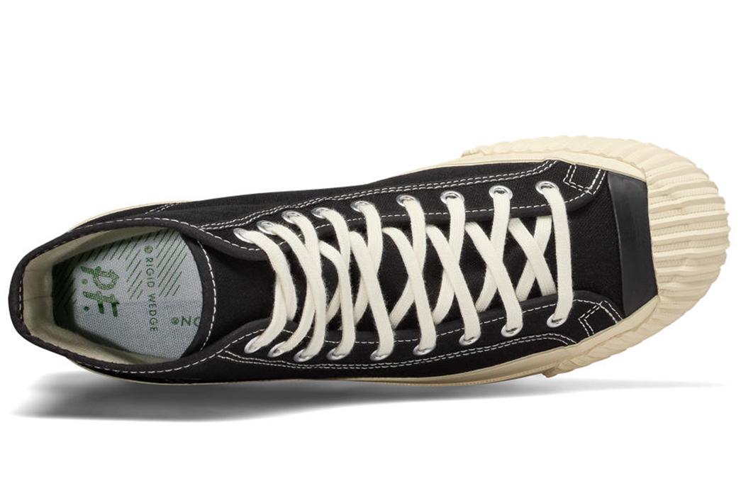 PF-Flyers-Grounder-Hi-Sneakers-top