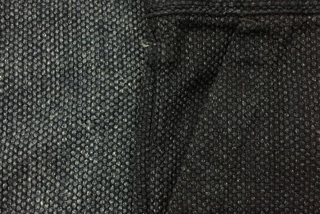 Samurai-SJAP17-SK-Sashiko-Army-Pants-detailed