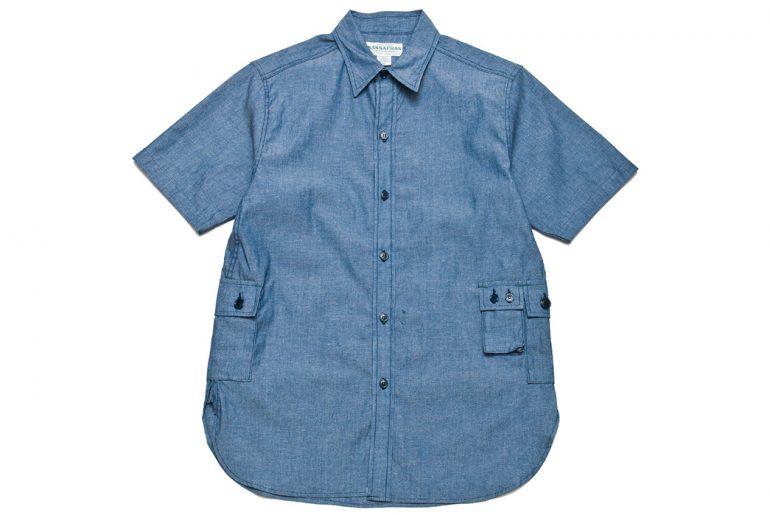 Sassafras-1-2-Chambray-G.D.U.-Shirt-front</a>