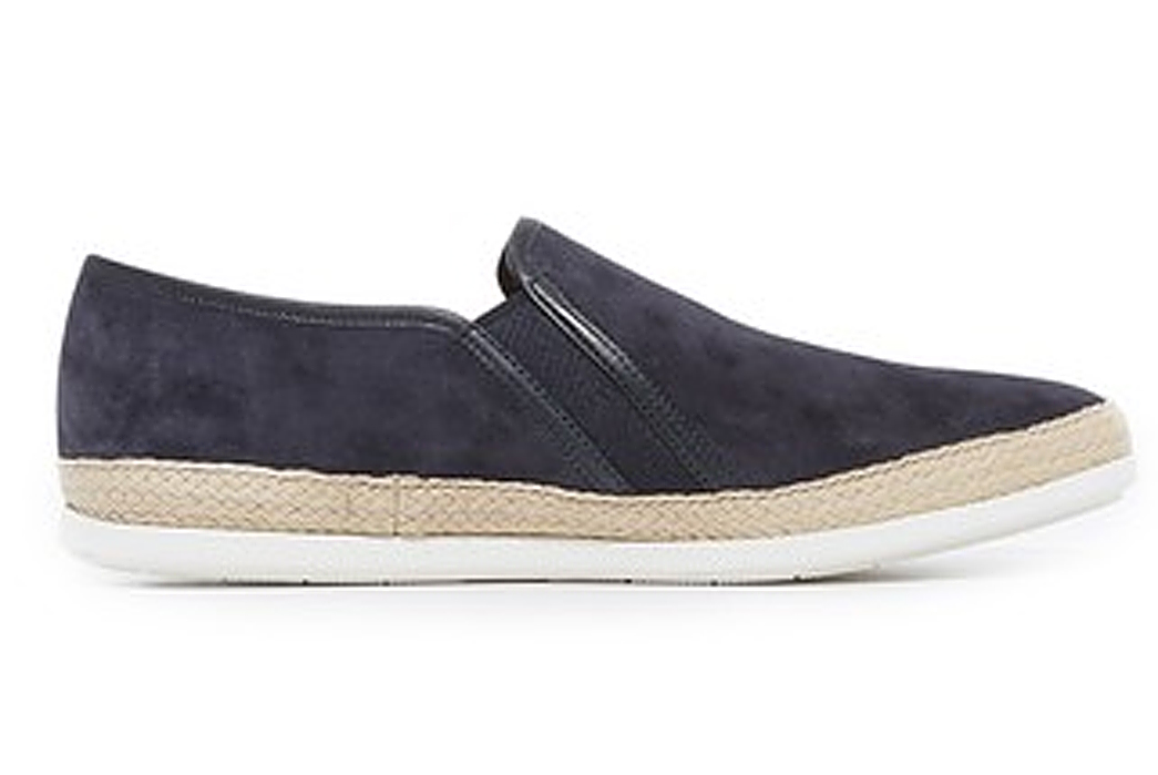 Slipper-Style-Loafers---Five-Plus-One-1)-Vince-Gifford-Suede-Slip-Ons-in-Coastal